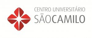 Logo-CentroUniv_Horiz_CMYK_AltaResolução
