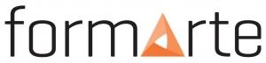 Logo FormArte