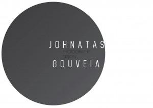Logo Johnatas Gouveia